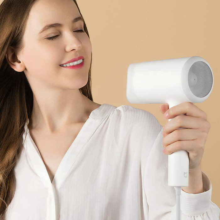 Xiaomi Mijia CMJ0LX Water Ion Hair Dryer 1800W,Hair drier,hairXiaomi Mijia CMJ0LX Water Ion Hair Dryer 1800W,Hair drier,hair