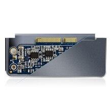 FiiO Casque Amplificateur Module Type Équilibré AM3A