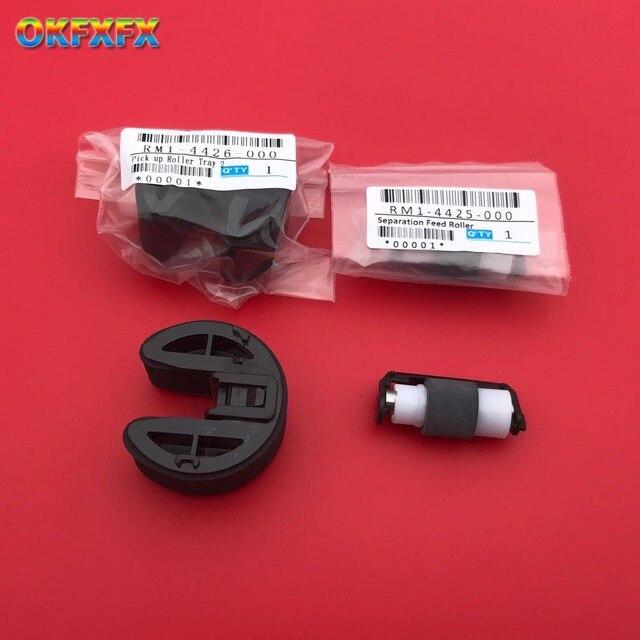 CC430 67901 RM1 4425 RM1 8765 RM1 4426 Pickup Roller for HP CM1312 CP1215 CP1515 CP1518 CM1415 CP1525 CP2025 CM2320 M251 M351