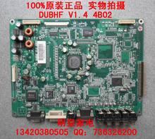 Original pd42hag motherboard dubhe v1.4 4b02 screen pdp42x21000