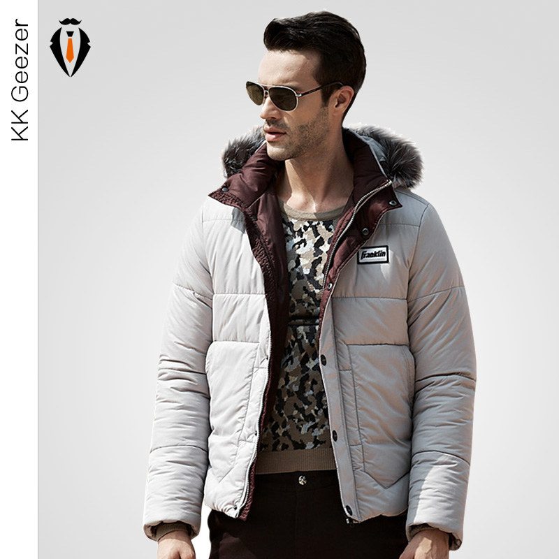 Tall Mens Jackets | Outdoor Jacket