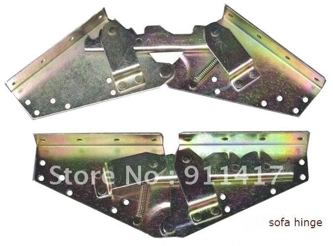 sofa fitting , furniture hardware , sofa hardware accessories,furniture  fitting,sofa part шезлонг yet the furniture sofa