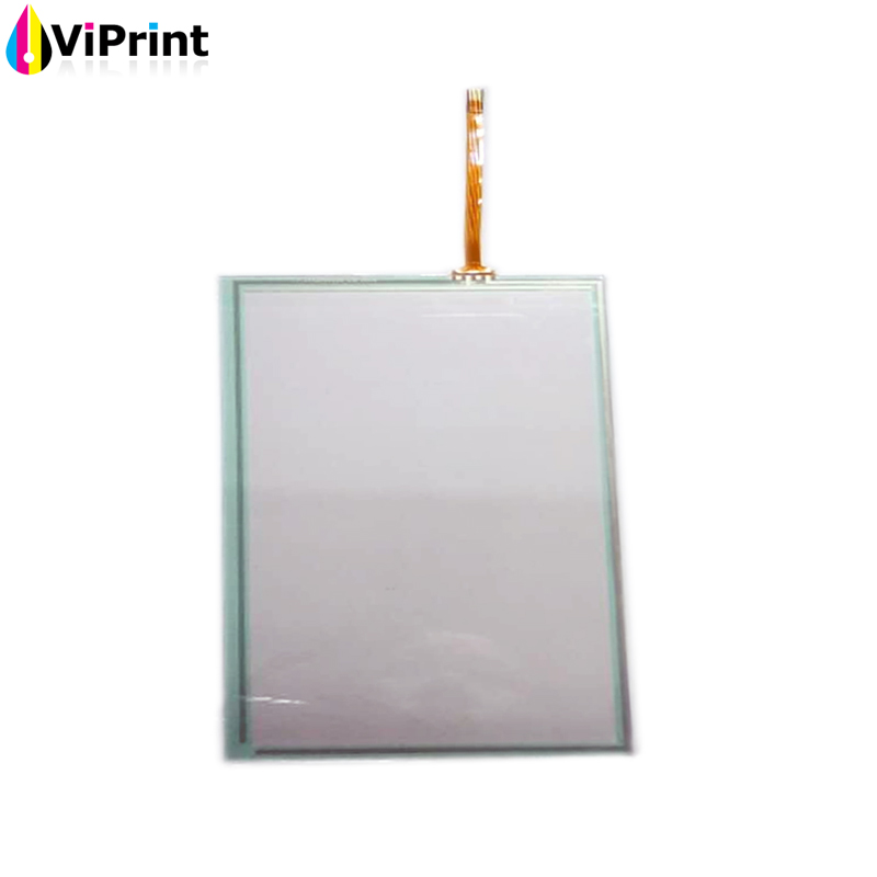 LCD Touch Screen Panel For <font><b>Kyocera</b></font> KM3050 KM4050 <font><b>KM5050</b></font> Touch Screen Compatible 302GR45051 302GR45050 Japan Material Copier Part image