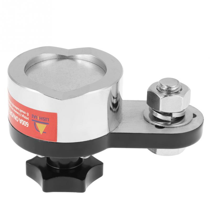 1 шт. 600A Магнитная Сварка заземления Зажим заземления магнит разъем Сварка разъем заземления промышленные сварочный аппарат
