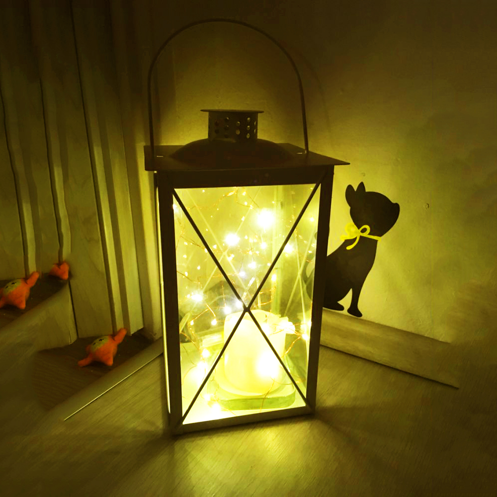 Online Get Cheap Lanterns Indoor -Aliexpress.com | Alibaba Group