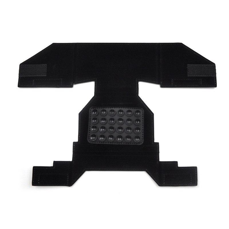 FPV Monitor Remote Controller Sun Hood 4.7-5.5 pulgadas Phone - Juguetes con control remoto - foto 5