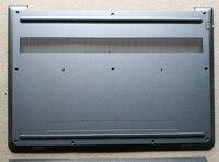 New laptop Top case base lcd back cover for DELL Vostro 14 5459 V5459 0GV9DT GV9DT