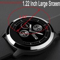 https://ae01.alicdn.com/kf/HTB1CwZrdlGE3KVjSZFhq6AkaFXaU/1-22-Smartwatch-ECG.jpg