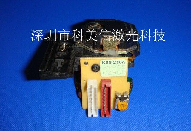 1 UNIDS KSS-210A/212B KSS-150A CD