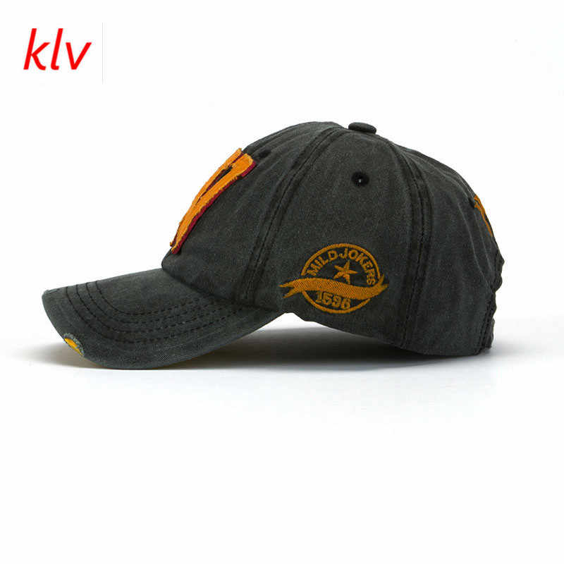... KLV 2017 new trendy custom design Snapback Hats Unisex Summer Letter W  Hockey Baseball Caps simple ... 2bad41b57bd
