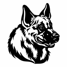 CK2726#14*16cm Sheepdog funny car sticker vinyl decal silver/black car auto stickers for car bumper window car decorations стоимость