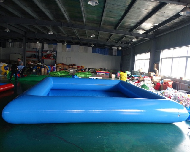 Hot Sale Inflatable Pool Inflatable Pools For Adults Kid Inflatable Pools