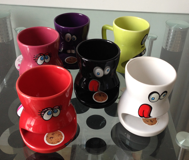 Cute Cups online buy wholesale cute cup designs from china cute cup designs