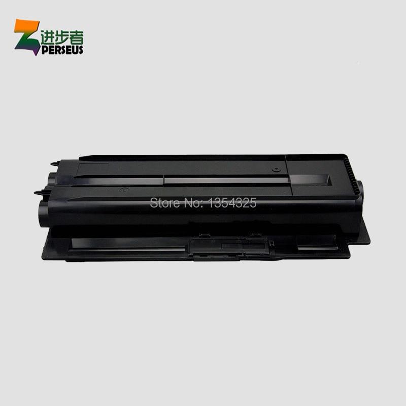 PERSEUS TONER KIT FOR KYOCERA TK-477 TK477 BLACK FULL COMPATIBLE KYOCERA FS-6025MFP FS-6030MFP FS-6525MFP FS-6530MFP PRINTER fs 2020dn tk340 eu 12k bk toner chip suitable for kyocera