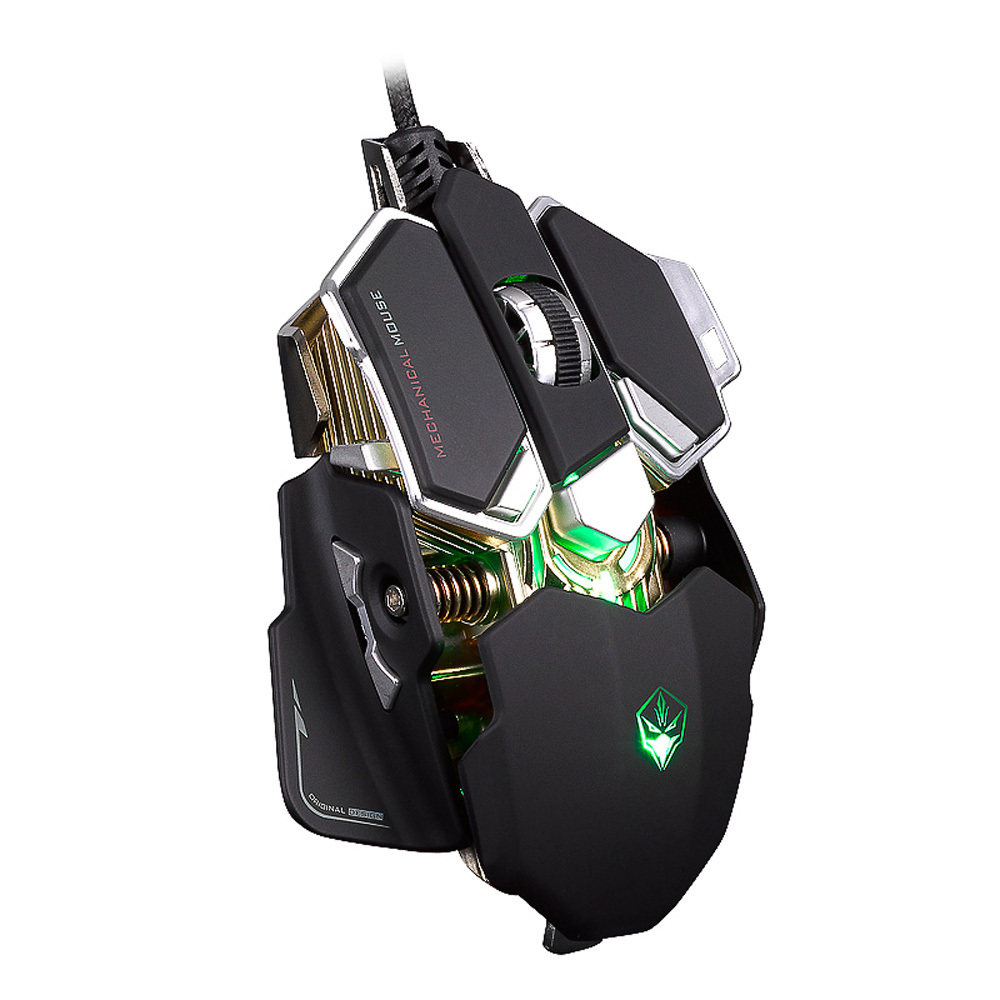 LUOM G10 MOUSE WINDOWS 10 DRIVER
