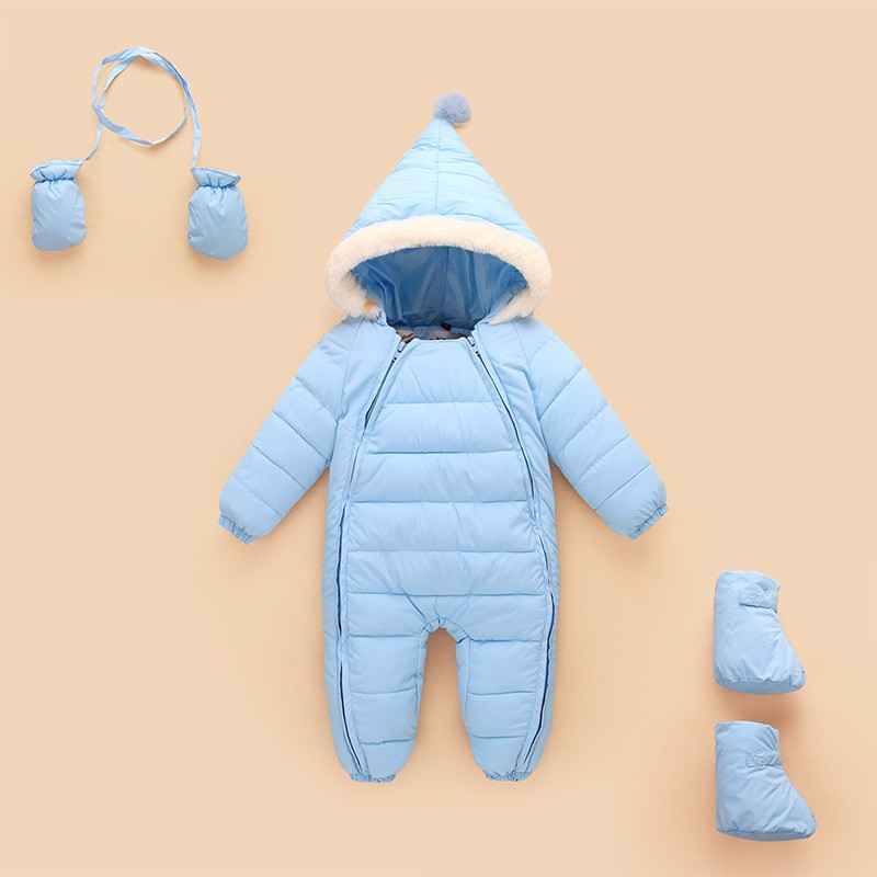Infant-Baby-Winter-Rompers-Windproof-Newborn-Hooded-Overalls-Baby-Boys-Girls-Warm-Jumpsuits-With-Gloves-CL1002 (3)