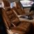 3D Cubierta Del Amortiguador de Asiento de Invierno Térmica Antideslizante Esteras Del Asiento Para Nissan Altima Sentra Murano X-trail Rouge Sylphy Tiida Versa Soleado