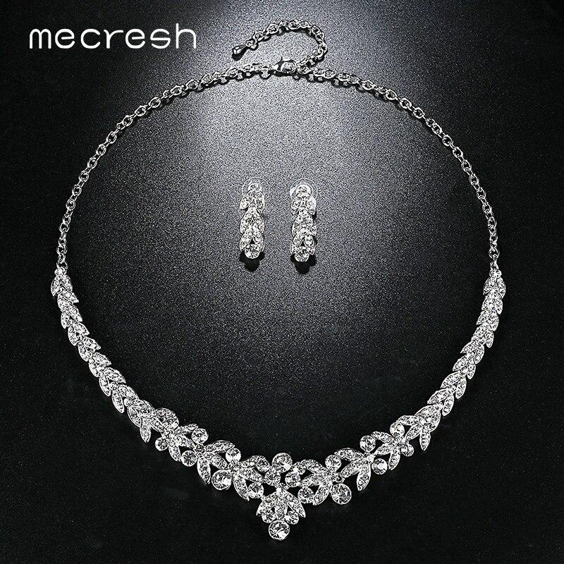 Mecresh ძვირადღირებული - მოდის სამკაულები - ფოტო 5