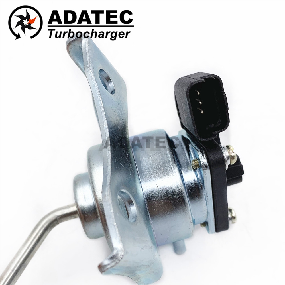 Turbo Charger Electronic Wastegate Actuator 49373-02003 0375Q9 9673283680 For Citroen C-Elysee 92 HP 1.6 Hdi 90 FAP DV6ETED M