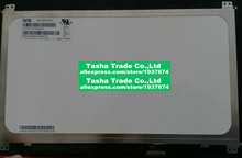 M133NWN1 EDP R3 M133NWN1-R3 Matriz de Panel de la Pantalla LCD del Ordenador Portátil Pantalla LED 30 Pins Repuestos Derecho interfaz