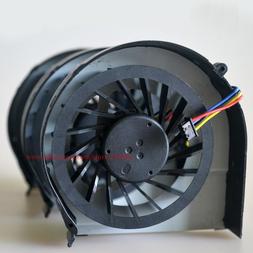 G6-2000 (3)