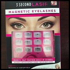 12Pcs-Magnetic-Natural-Eyelashes-Eyelash-Extension-3-Second-Make-Up-Extension-Kit-Professional-Natural-Long-Synthetic.jpg_640x640