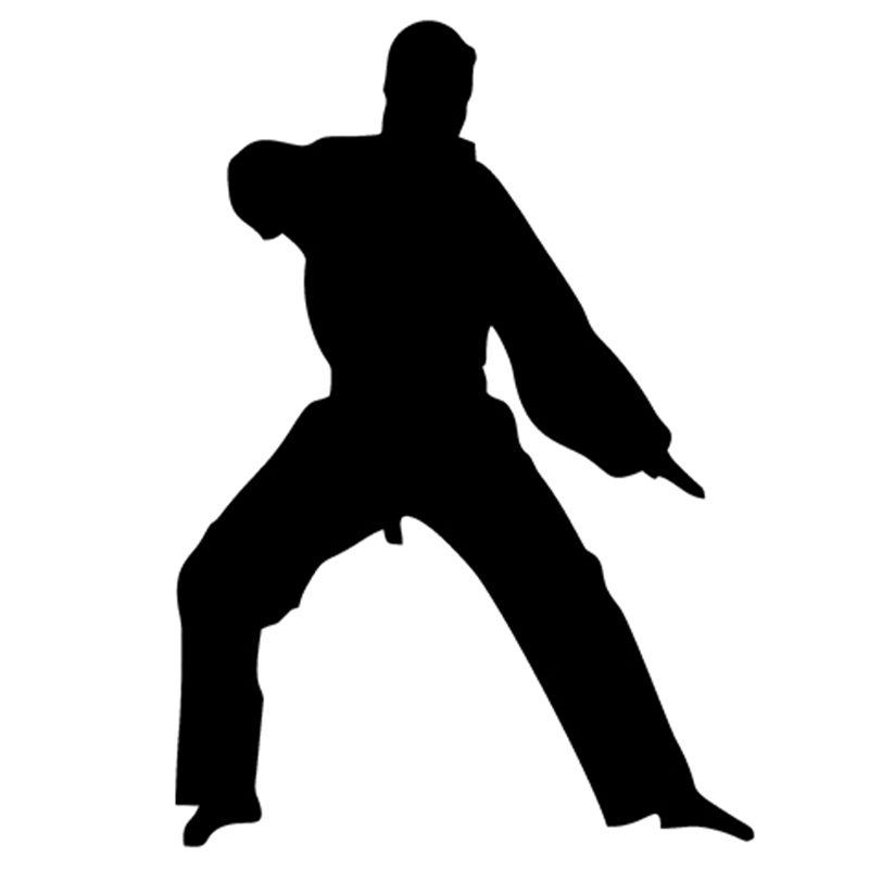 Karate Symbols - Cliparts.co |Chinese Sign For Karate