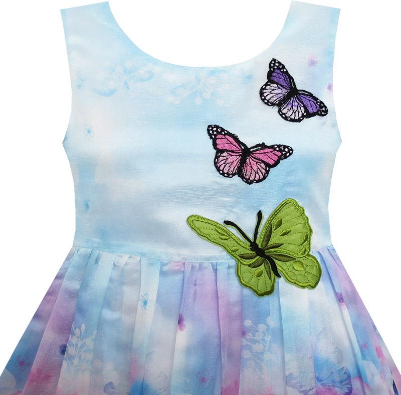 эимняя одежда для девочек с доставкой в Россию