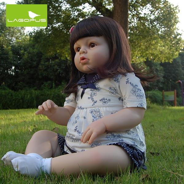 Tmalltide Cute Girls Kids BaBy Cartoon Tights Pantyhose Stockings Velvet Ballet Socks M-XL