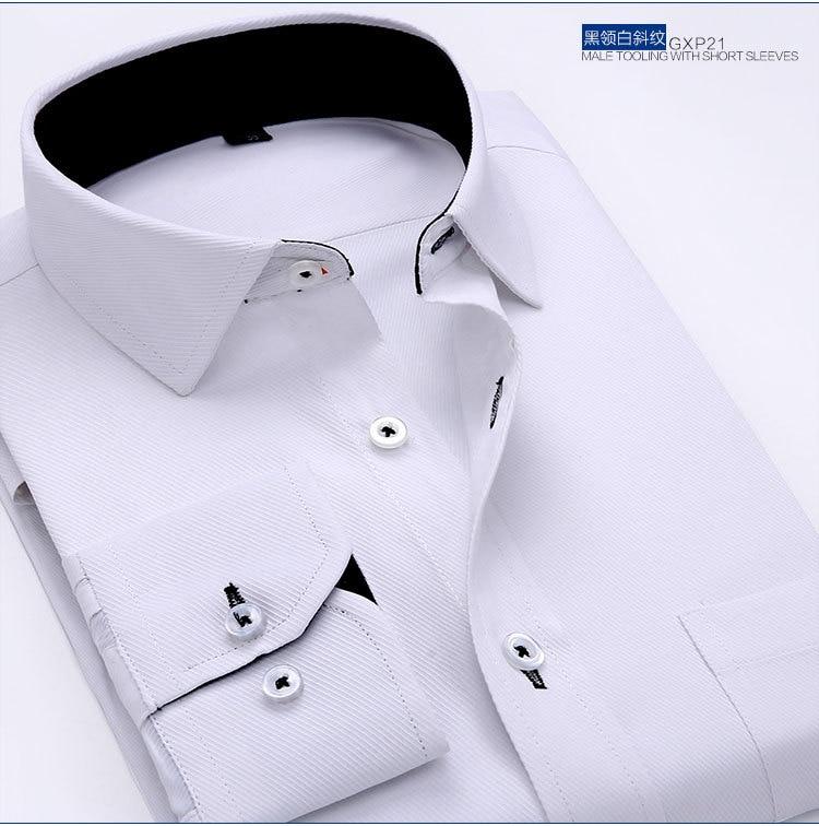 shirt-1_31