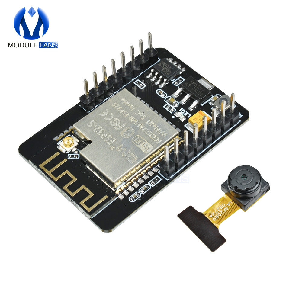 best top 10 uart to wifi module list and get free shipping - amkalam0a