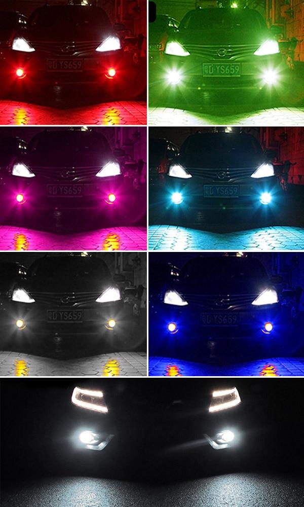 H8-RGB-APP-013