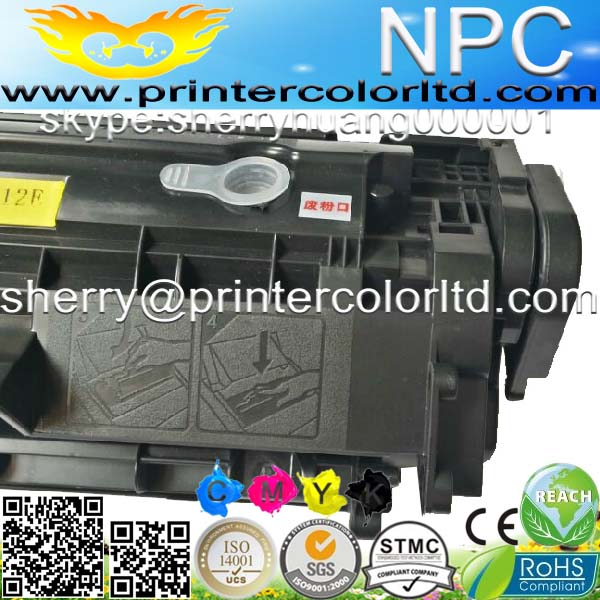 Compatible Q2612A 12A Toner Cartridge For HP 12A LaserJet 1010 1012 1015 1018 1020 1022 3010 3015 3020 3030 3050 3052 Printer велосипед forward spike 1 0 disc 2014 рама 16 черный матовый rbkw4s66q007