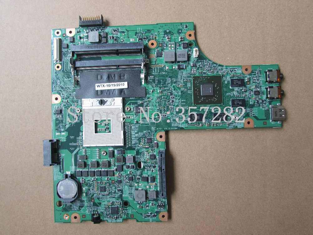 10215 1 48 4HH25 011 For DELL N5010 PGCN 0W9G 0W9PGG Laptop