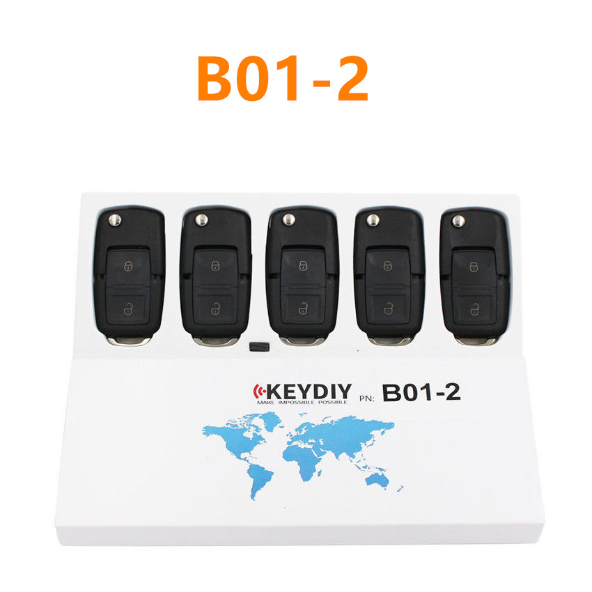Standare universal KD remote key B01 B01 2 B01 3 for KD300 and KD900 URG200 to