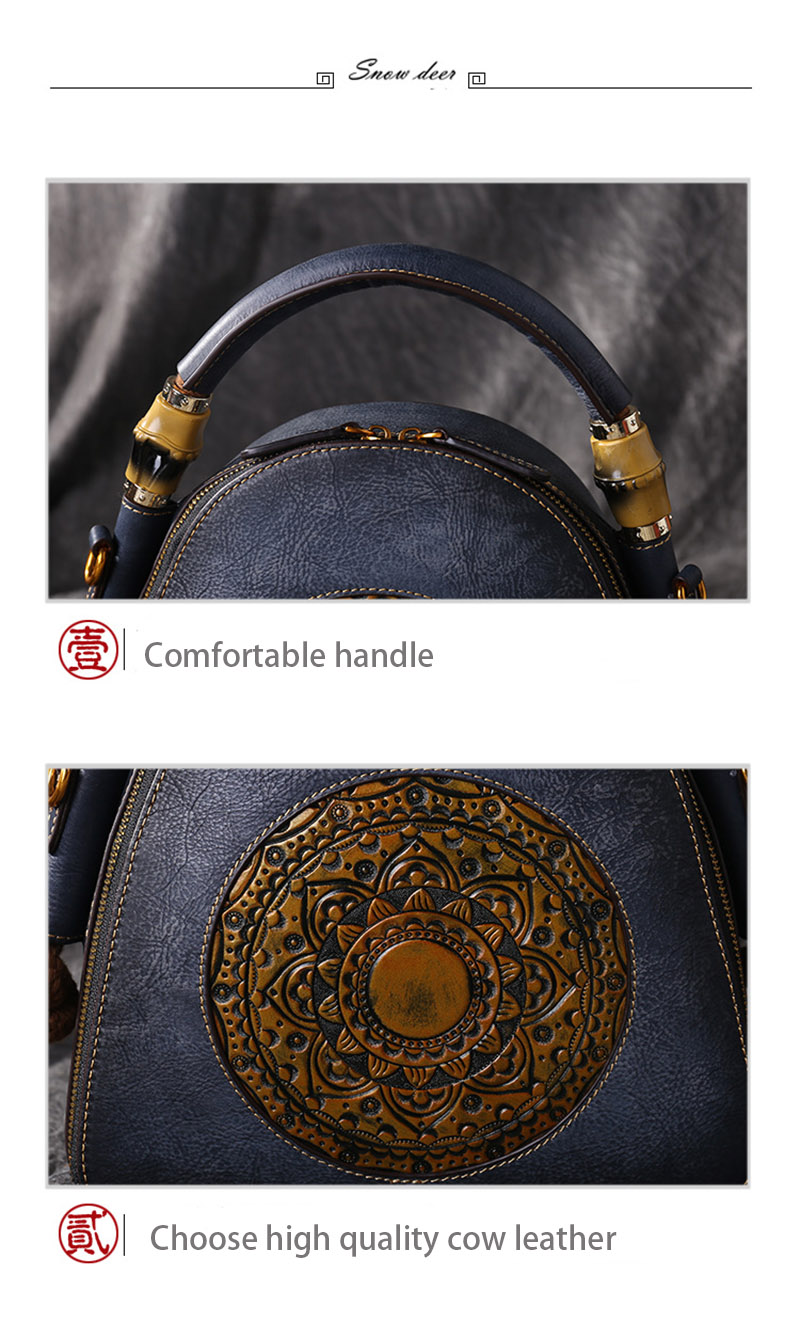 chinese style women bag (12)