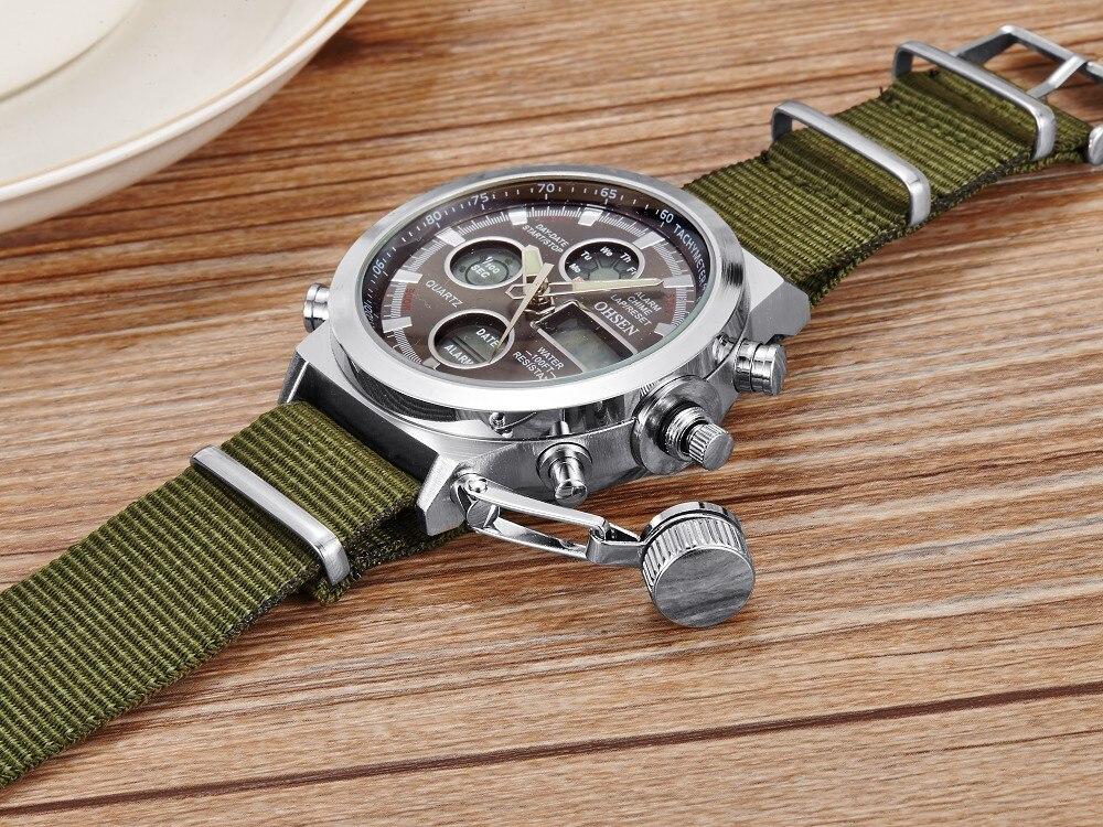 Армейские часы в России Сравнить цены, купить