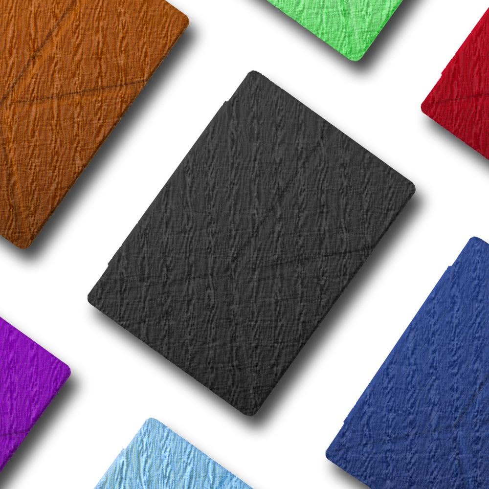 Funda protectora para Kobo Aura One 7.8 pulgadas Funda magnética de - Accesorios para tablets - foto 6