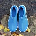 JARLIF Плоская Обувь для Женщин Ежедневно Повседневная Обувь Леди Новый Серый Тренеров Chaussure Femme Zapatillas Deportivas Mujer Воды Обувь