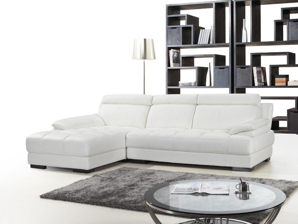 Barato muebles de sala de venta encargo sofá chesterfield estilo francés antiguo madera salón sofá.jpg