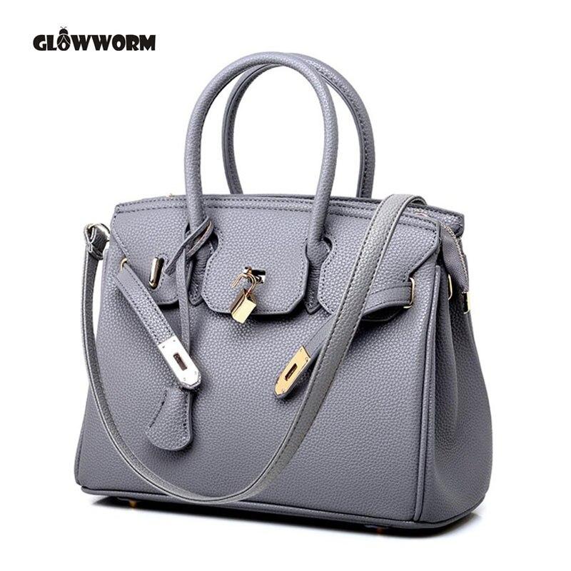 luxury handbags women bags designer brand clutch pochette femme bolso mujer marcas famosas de lujo handbag bolsa feminina bag