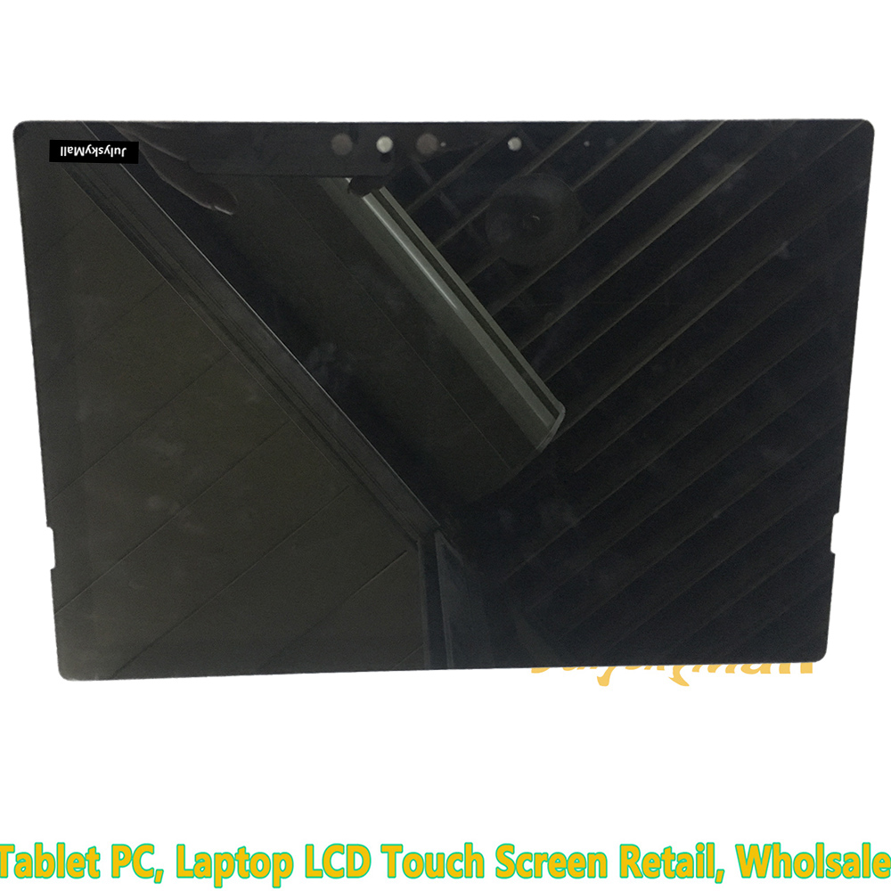 Free shipping new original LCD LED Display Touch Screen Assembly for ASUS Transformer 3 Pro T303U