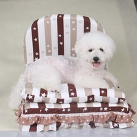 Pet House for Dog Cat House For Dogs Pet warm Bed for Cat House cat's house dog's Home Carrier