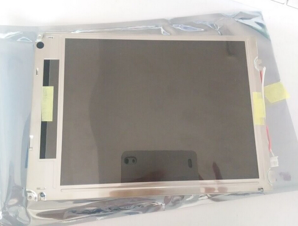 LQ075V3DG03  LSUBL6291C LCD displayLQ075V3DG03  LSUBL6291C LCD display