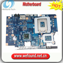 100% Working Laptop Motherboard for asus ET2410I Mainboard full 100%test