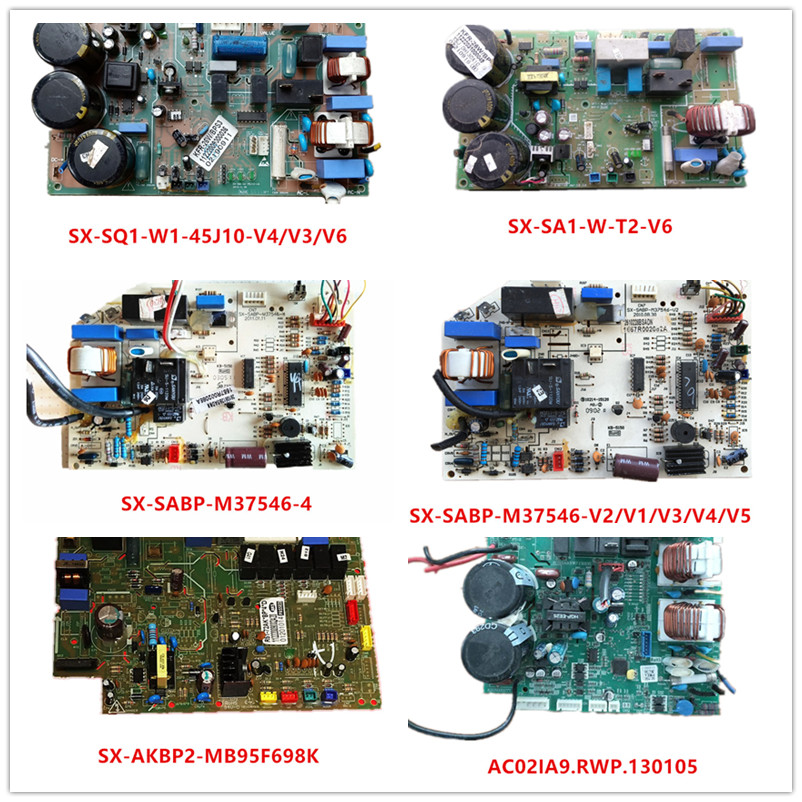 SX-SQ1-W1-45J10-V4/V3/V6 SX-SA1-W-T2-V6|SX-SABP-M37546-4|SX-SABP-M37546-V1/V2/V3/V4/V5/V7|SX-AKBP2-MB95F698K|AC02IA9.RWP.130105