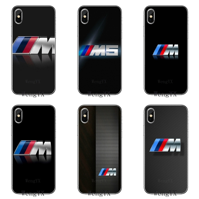 buy online c7517 ca847 US $1.99 |popular car bmw logo slim silicone TPU Soft phone cover case For  Samsung Galaxy S3 S4 S5 S6 S7 edge S8 S9 Plus mini Note 3 4 5 8-in ...