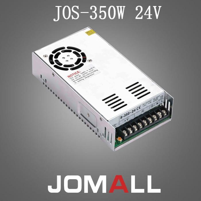 360W 24V 15A font b LED b font font b Strip b font CNC 3D Print