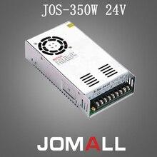360 Вт 24 В 15A LED Strip CNC 3D Печати Малый Объем Один Выход Импульсный Источник питания