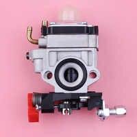 Carburateur carburateur pour Kawasaki TH23 TH26 TH34 23cc 25cc 26cc 33cc 35cc tondeuse débroussailleuse ventilateur moteur pièce de rechange